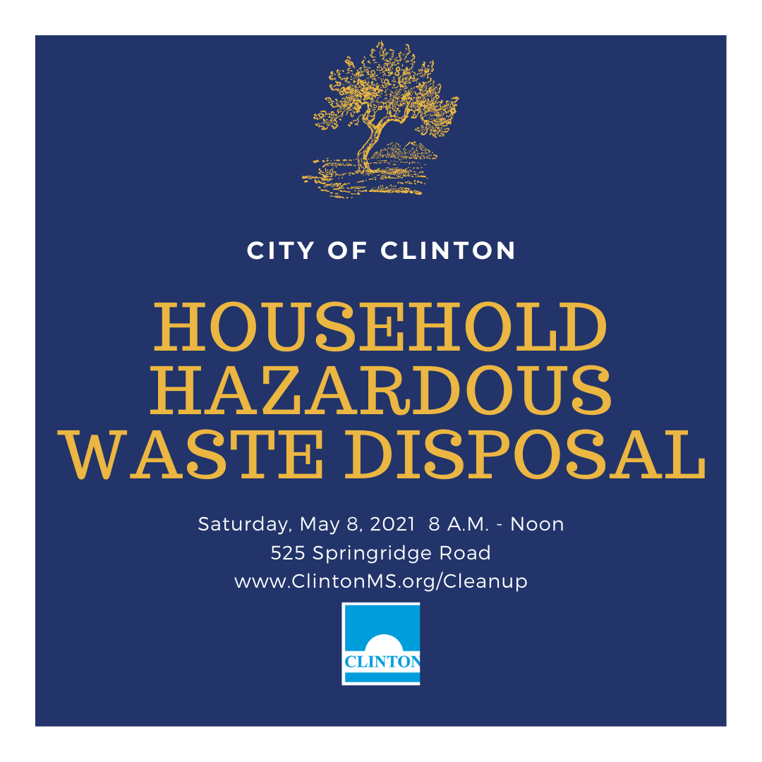 Haz_Waste_disposal (1).png