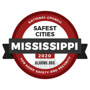 alarms.org-safest-cities-mississippi-2020.png